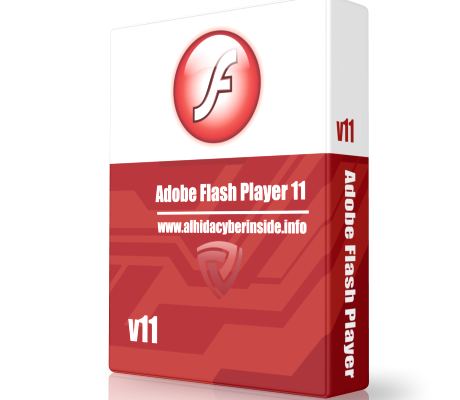 flash player 10.3.0