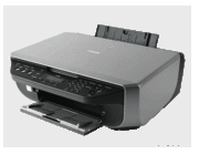 Canon Pixma MX300 Driver Download, Review 2016