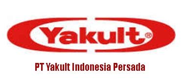 Lowongan Kerja di PT Yakult Indonesia Persada Maret 2017