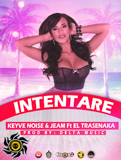 555143 234508046695023 145960133 n - Intentare La nota perfecta Ft Trasenaka Prod Delta music