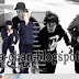 Download Tema ONE OK ROCK! Win 7
