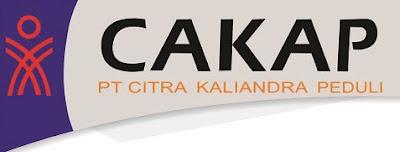 www.kuduskerja.com