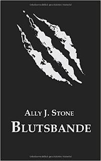 http://www.lovelybooks.de/autor/Ally-J.-Stone/Blutsbande-1215176867-w/rezension/1219872043/