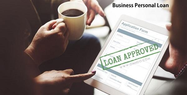 Pinjaman Bank BCA Untuk Modal Usaha Tanpa Jaminan