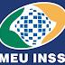 A partir de julho, serviços do INSS serão acessados só por internet.