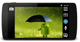 Unbelievable! 7 Cool Tricks & Uses of Your Android Camera