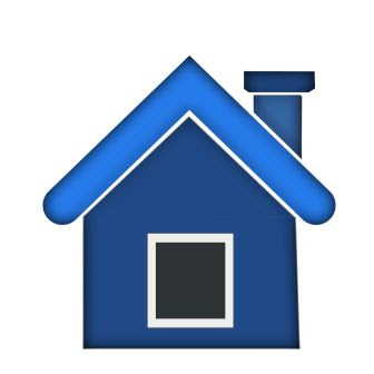 rumah-dijual-surabaya-100juta-s/d-1-milyar