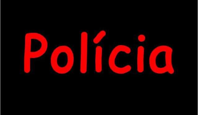 confira-os-fatos-policiais-das-ultimas-24-horas