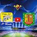 Ver Delfin vs Deportivo Cuenca En Vivo Online 21-09-2016