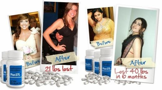 Medicamentos para adelgazar sin riceta: Pérdida De Peso