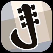 justin-guitar-beginner-course-apk