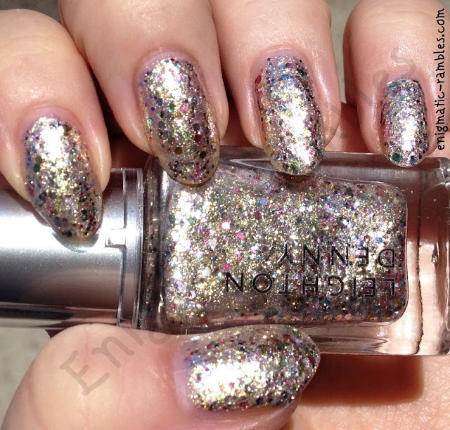 Swatch-Leighton-Denny-Mission-Accomplished