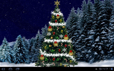 X-MAS TREE WALLPAPERS IMAGES , xmas tree images,images of christmas trees decorated,christmas tree images for drawing,christmas tree images free download,real christmas tree images,pictures of christmas trees decorated beautifully,christmas tree images clip art,christmas tree pictures to color,christmas tree design
