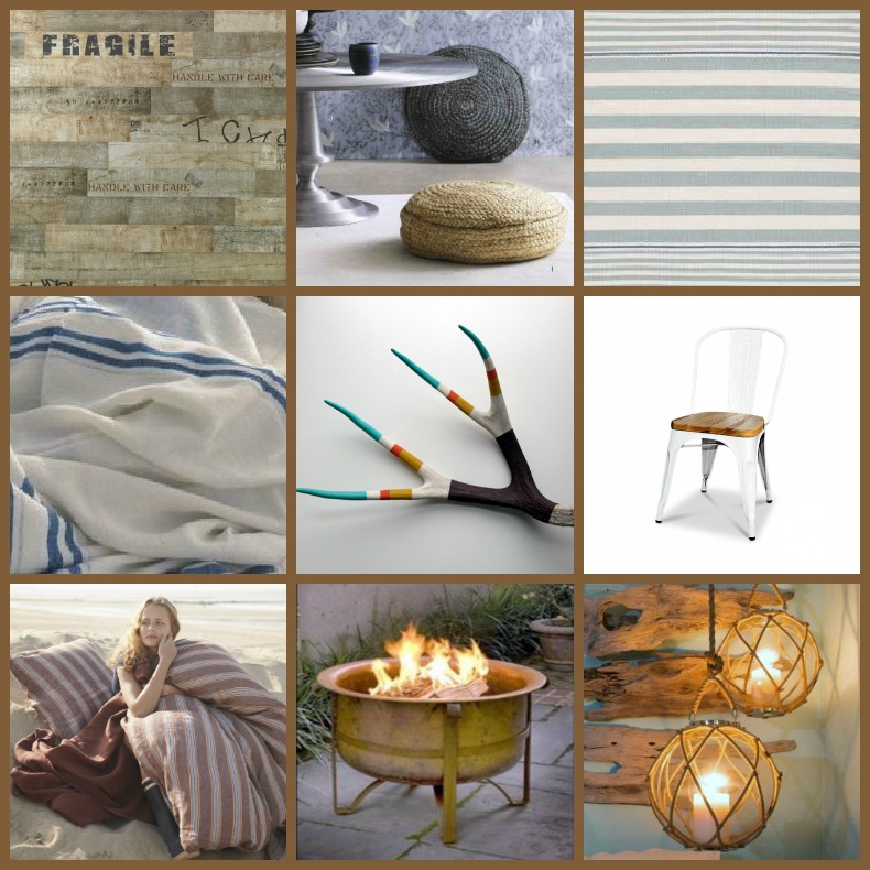 fall design trends, shopping guide