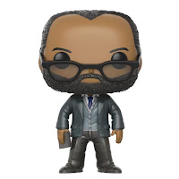 Pop! TV: Westworld – Bernard