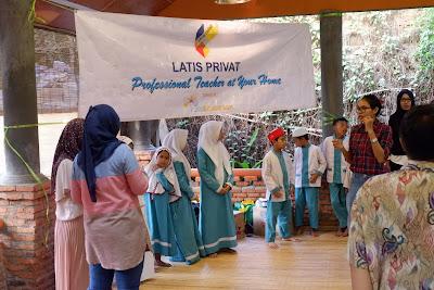 Guru privat jakarta selatan, jasa guru privat jakarta selatan, guru privat, guru les privat, les privat mahasiswa, les privat bahasa, les privat mengaji