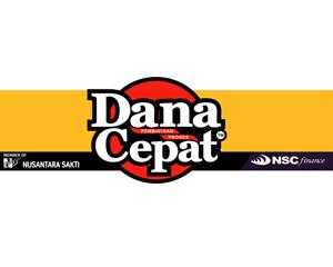 PT Nusantara Surya sakti & Nusantara Surya Ciptadana