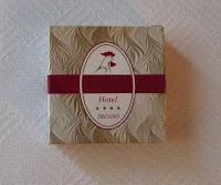 Sapone - Hotel Ca' del Galletto