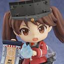 FIGURA RYUJO NENDOROID Kantai Collection KanColle