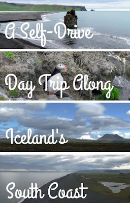 Chasing Waterfalls and Puffins On a Self-Drive Day Trip Along Iceland's South Coast between Reykjavik and Vik