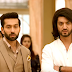 Amazing Move By Shivaay In Star Plus  Ishqbaaz