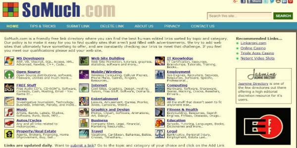 somuch-high-pr-directory-600x300