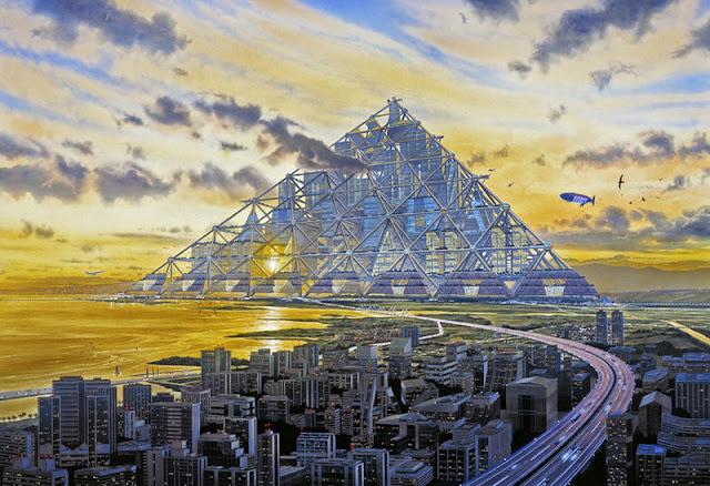 piramide-urmaba-megaconstruccionesn