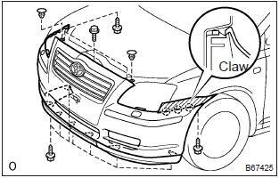 repair-manuals: May 2011