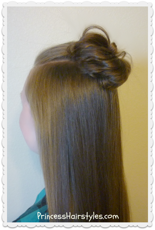 26 Braided Back To School HEATLESS Hairstyles! Best Hairstyles for Girls