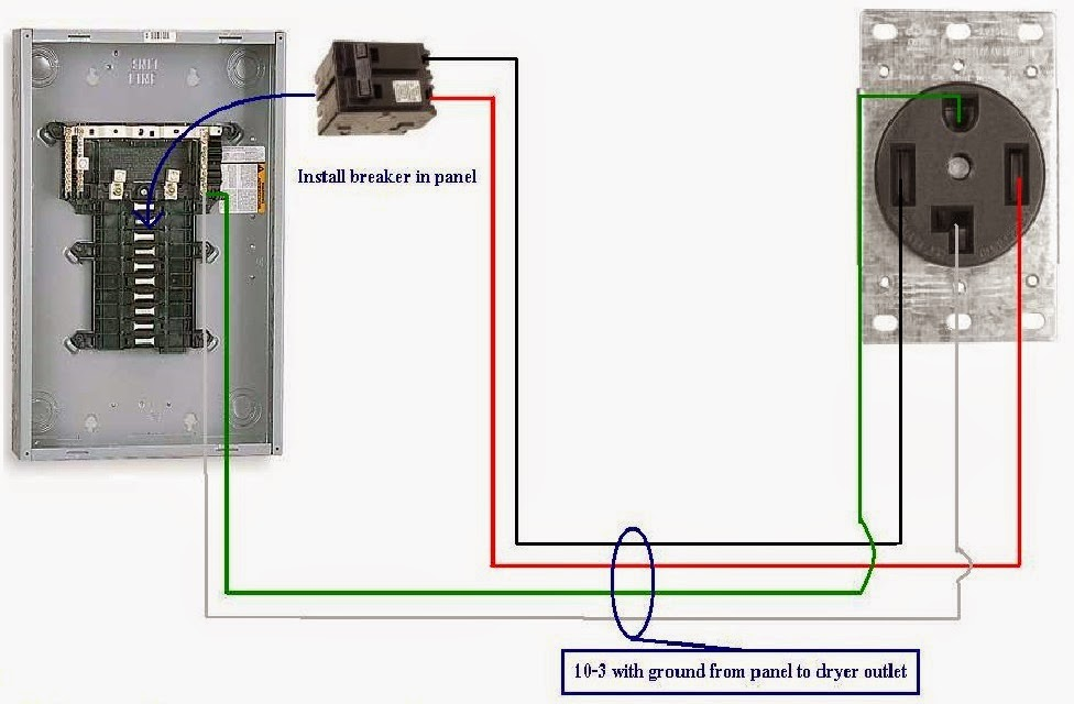 Frigidaire Wiring Diagram from 3.bp.blogspot.com