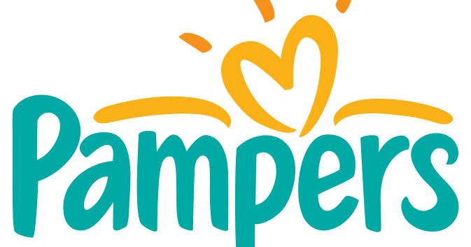 pampers village paket
