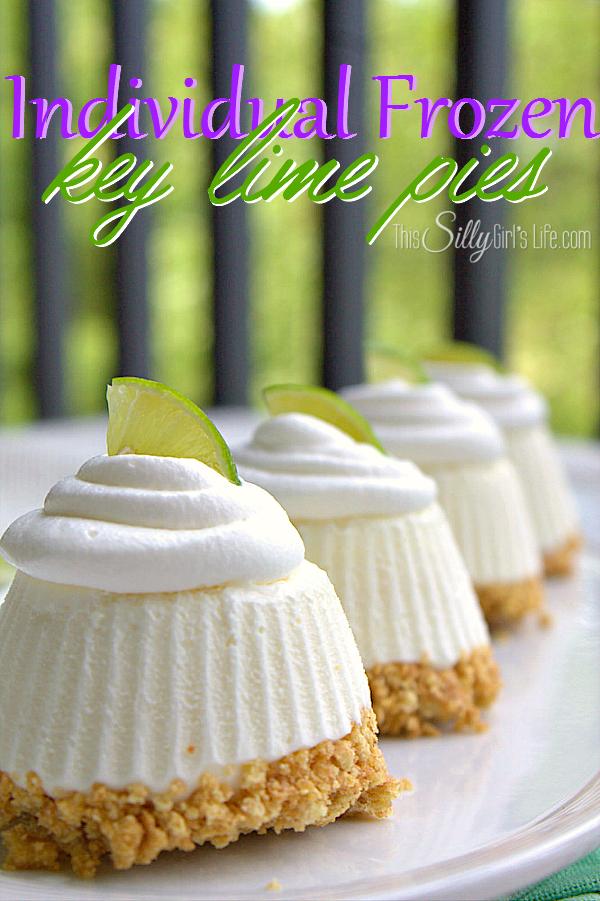 kfinal 10 Pretty Pastries 34