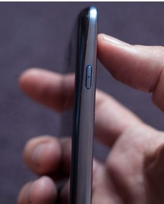 Cara Memperbaiki Android Tidak Hidup Atau Terjebak di Layar Logo Samsung 5