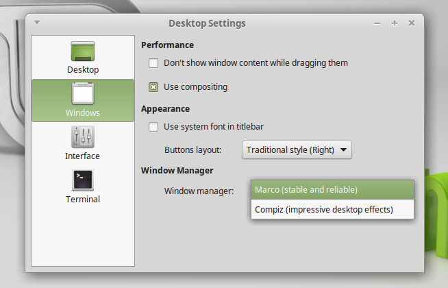 Install Nvidia Drivers Linux Mint 171 How to update the