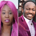 I refuse to accept you are born again, confess your sins- Apostle Suleman tells Stephanie Otobo