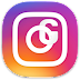 Download Latest Version of OGInsta+ v10.14.0 [Mod Apk] [Latest] [2018] [FREE]