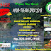 TAHUN BARU 2018 - NEW YEAR CAMPING 2018