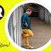 Edgar Caballero presenta su nuevo sencillo «Arrullo»: