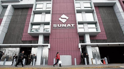 SUNAT amplía plazo para no sancionar infracciones