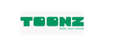 Toonz announces its grand shopping bonanza during the Republic day weekend