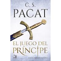 https://srta-books.blogspot.com/2019/01/resena-el-juego-del-principe-de-c-s.html