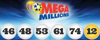mega-millions-draw-results-08-11-2016