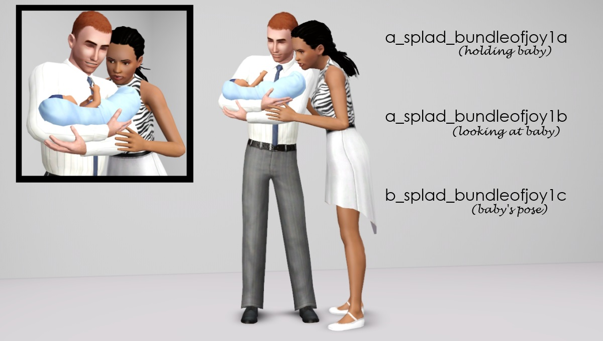 Sims 3 Maternity Poses – Articleblog info