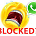 How to Chat with Someone in WhatsApp After Blocked