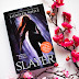[LIVRO] Slayer (Caçadora, A Última Caça-Vampiros), Kiersten White