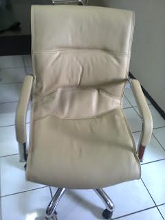 Layanan Service Sofa Di Bandung