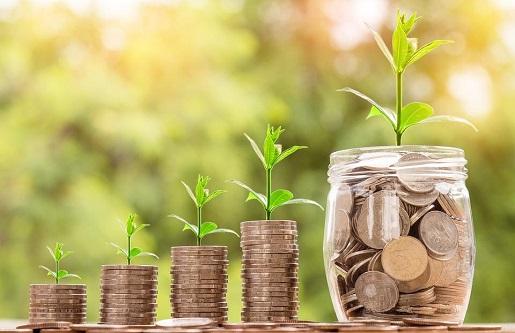 Cómo invertir tus ahorros de manera segura