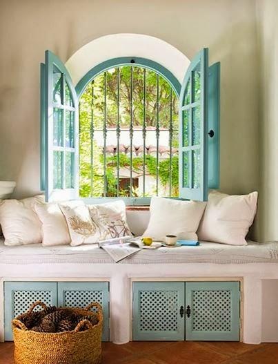 Gommapiuma per cuscini e tappezzeria sedute in muratura - Foderare cuscino divano ...