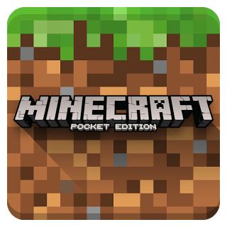 minecraft pocket edition تحميل مجاني