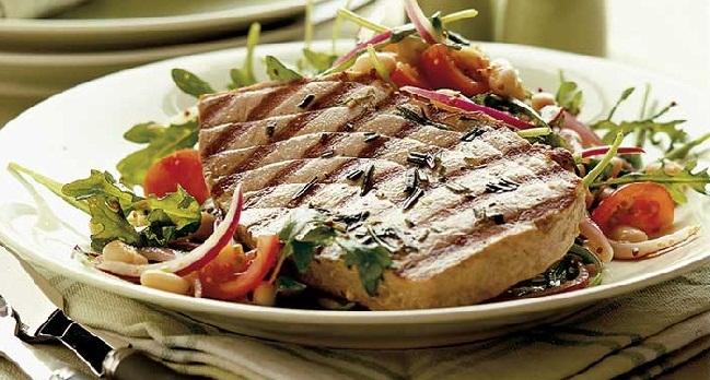 Intip Makanan dan Minuman Penurun Kolesterol Tinggi